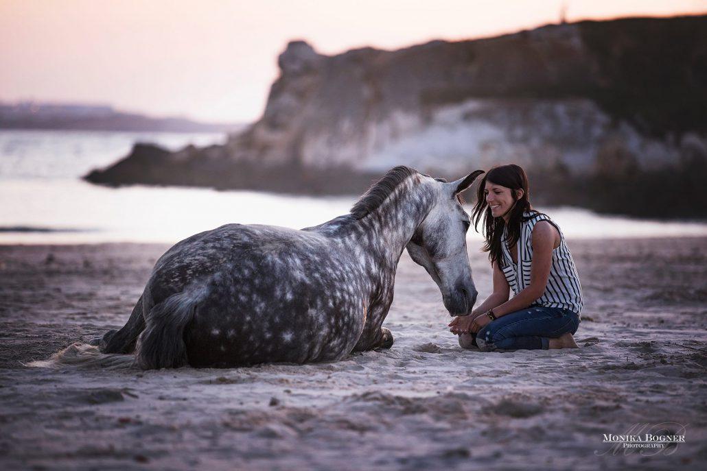 Fabienne Thomanek - Fotoreise Portugal